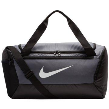 Nike SporttaschenBRASILIA - BA5957-026 -