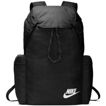Nike TagesrucksäckeNIKE HERITAGE RUCKSACK BACKPACK -