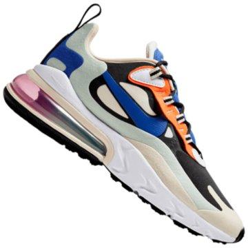 Nike Sneaker Low bunt