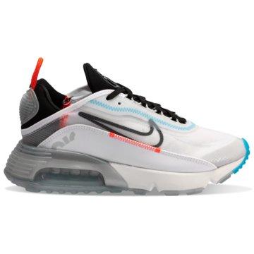 Nike Sneaker LowNike Air Max 2090 - CT7698-100 -
