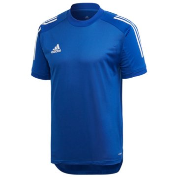 adidas FußballtrikotsCON20 TR JSY - ED9219 -
