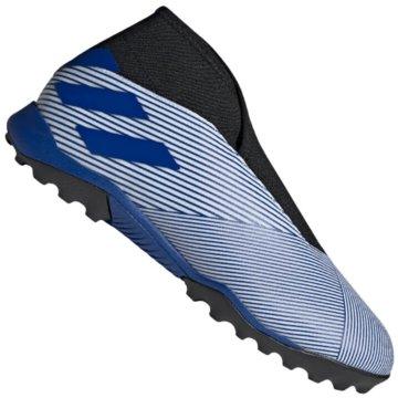 adidas Multinocken-Sohle -