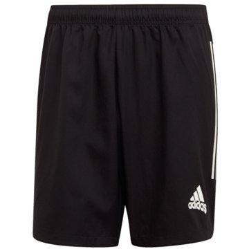 adidas FußballshortsCONDIVO 20 SHORTS - FI4570 schwarz