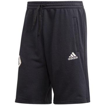 adidas FußballshortsTango Sweat Logo Shorts -