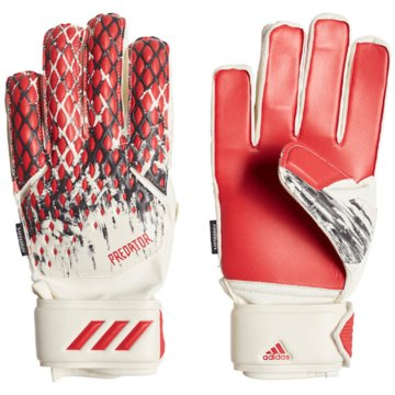 adidas TorwarthandschuhePredator 20 Fingersave Manuel Neuer Torwarthandschuhe - FR8373 -