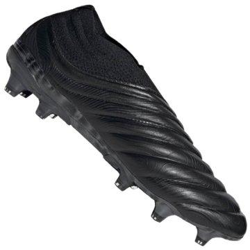 adidas Nocken-SohleCopa 20+ FG schwarz