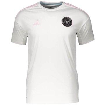 adidas FußballtrikotsIMCF H JSY - EH8628 -