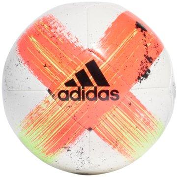 adidas FußbälleCapitano Club Ball - FH7382 -
