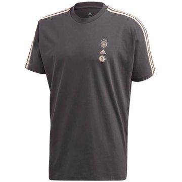 adidas Fan-T-ShirtsGermany Seasonal Special Tee - FI1471 -