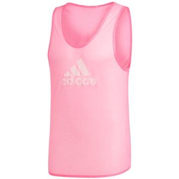 adidas Tanktops rosa