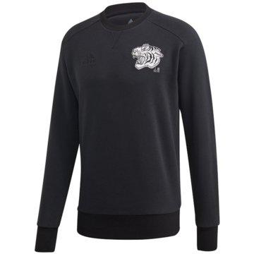 adidas Sweatshirts -