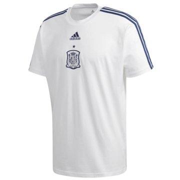adidas Fan-T-ShirtsFEF SSP TEE - FI6308 -