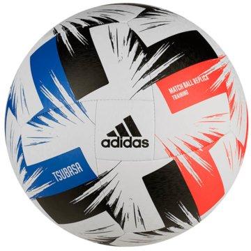 adidas FußbälleTSUBASA TRAININGSBALL - FR8370 -
