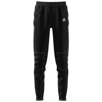 adidas TrainingshosenTIERRO TORWARTHOSE - FS0170 schwarz