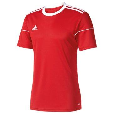 adidas FußballtrikotsSQUAD 17 JSY Y - BJ9196 -
