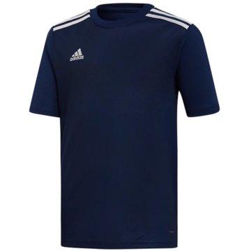 adidas FußballtrikotsCAMPEON19 JSY Y - DP3157 -
