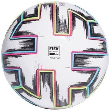 adidas FußbälleEkstraklasa Pro Ball - FH7322 -