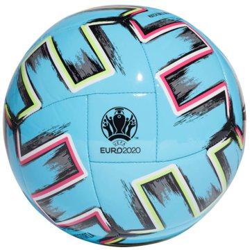 adidas FußbälleUniforia Pro Beach Ball - FH7347 -