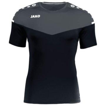 Jako T-ShirtsT-SHIRT CHAMP 2.0 - 6120 8 -