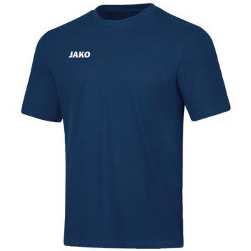 Jako T-ShirtsT-SHIRT BASE - 6165 9 -