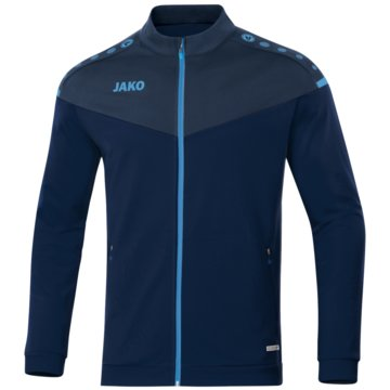 Jako TrainingsanzügePOLYESTERJACKE CHAMP 2.0 - 9320 95 -