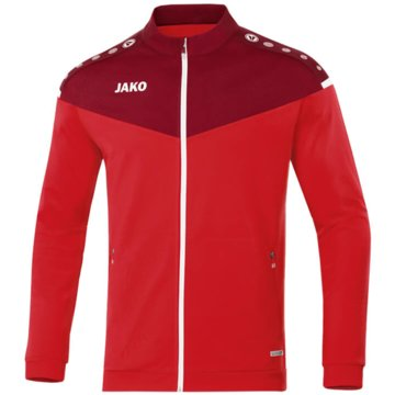 Jako TrainingsanzügePOLYESTERJACKE CHAMP 2.0 - 9320K 1 -
