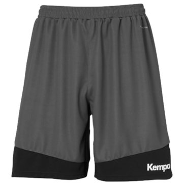 Kempa Kurze SporthosenEMOTION 2.0 SHORTS - 2003165K 11 -
