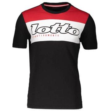 Lotto T-Shirts -