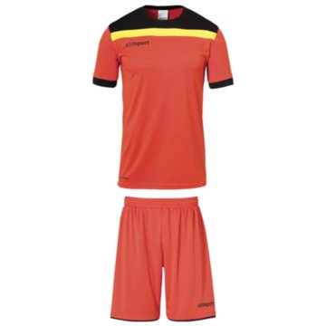 Uhlsport TorwarttrikotsOFFENSE 23 GOALKEEPER SET - 1005204 14 -