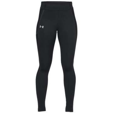 Under Armour Trainingshosen schwarz
