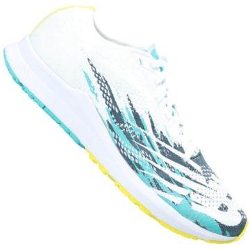 New Balance RunningW1500 B - 778431-50 weiß