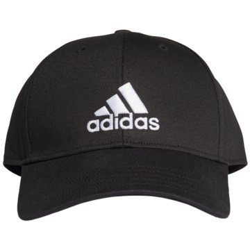 adidas CapsBBALL CAP COT - FK0891 -