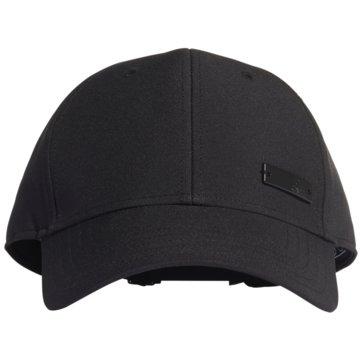 adidas CapsBBALLCAP LT MET - FK0850 -