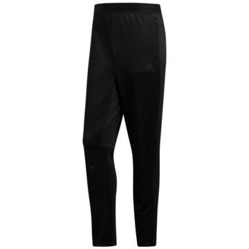 adidas TrainingshosenCITY BASE PANT - FJ5135 -