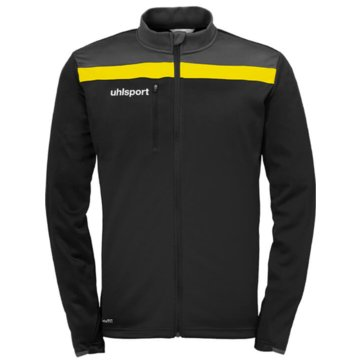 Uhlsport TrainingsanzügeOFFENSE 23 POLY JACKE - 1005198 7 -