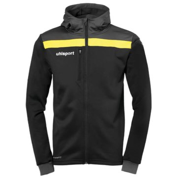 Uhlsport PräsentationsanzügeOFFENSE 23 MULTI JACKET - 1005199 7 -