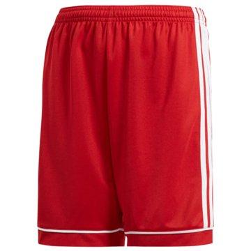adidas FußballshortsSquadra 17 Shorts - BK4773 -
