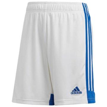 adidas FußballshortsTastigo 19 Shorts - FR0748 -