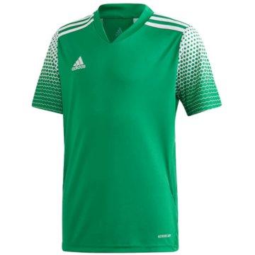 adidas FußballtrikotsREGISTA 20 JSYY - FI4567 -