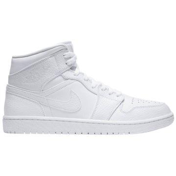 Entrap Mid 60309 Sneaker High von adidas
