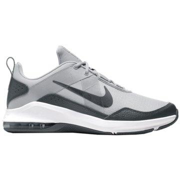 Nike TrainingsschuheAIR MAX ALPHA TRAINER 2 - AT1237-003 grau