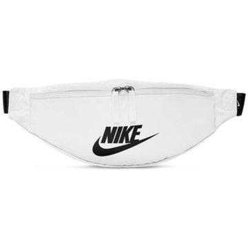 Nike BauchtaschenSportswear Heritage Hip Back -