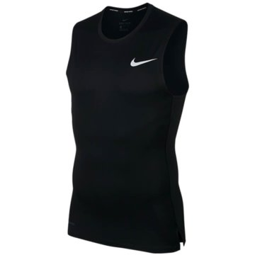 Nike TanktopsPro Tight Top SL -
