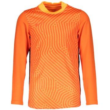 Nike FußballtrikotsNike Gardien III Goalkeeper - BV6743-891 -