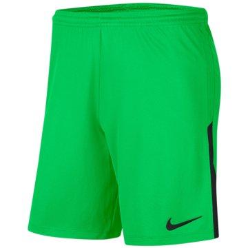 Nike FußballshortsNike Dri-FIT - BV6852-329 -