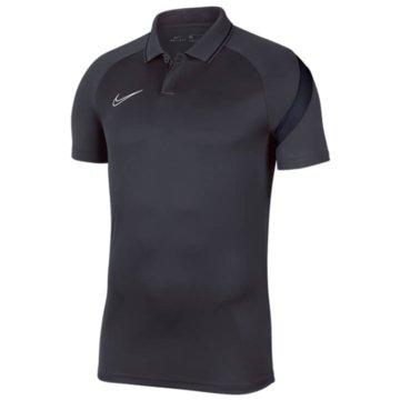 Nike FußballtrikotsNike Dri-FIT Academy - BV6922-067 -