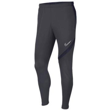 Nike TrainingshosenDRI-FIT ACADEMY PRO - BV6944-061 grau