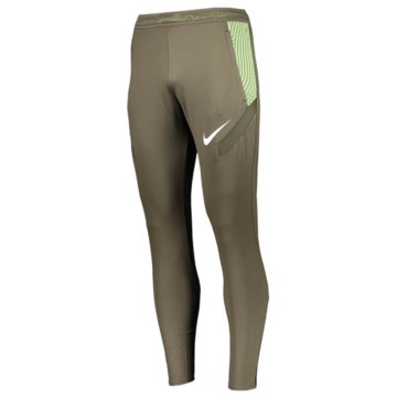 Nike TrainingshosenNike Dri-FIT Strike Men's Soccer Pants - CD0566-325 -
