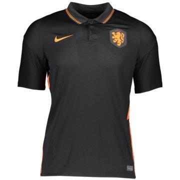 Nike Fan-TrikotsNETHERLANDS 2020 STADIUM AWAY - CD0711-010 -