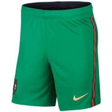 Nike Fan-HosenPORTUGAL 2020 STADIUM HOME - CD0861-302 -